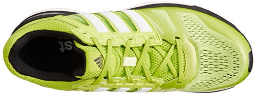 Trainers Sequence Mens 7 Green Supernova adidas Shoes Green Running XqPwgaxnA