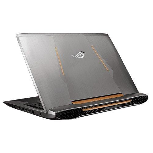 G752VY Gaming Laptop GDDR5 i7 6700HQ