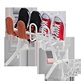 Electric Shoe Dryer, Home Thermostatic Drying