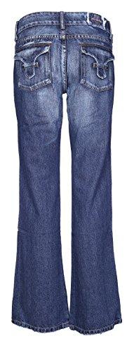 Shop Jeans Lets Donna Boot Cut fpHwqgw