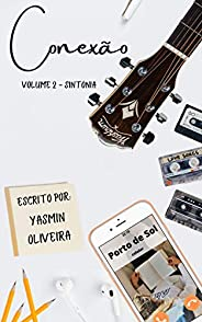 Conexão: Volume 2 - Sintonia