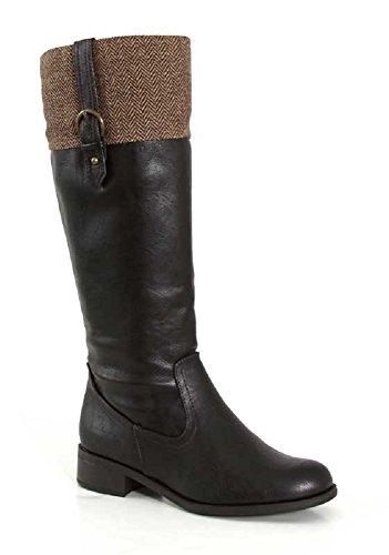 soda-visa-womens-knee-high-riding-bootbrown-beige-8m