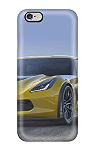 LuQKIyR8807fqGLe Aarooyner Awesome Case Cover Compatible With iphone 5s - Chevrolet Camaro