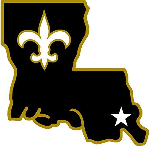 Cool Coloring Pages New Orleans Saints - NFL American football ... | 489x500