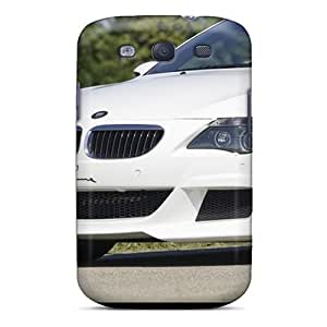 Galaxy S3 Covers Cases - Eco-friendly Packaging(lumma Design Bmw Clr 600 Headlights)