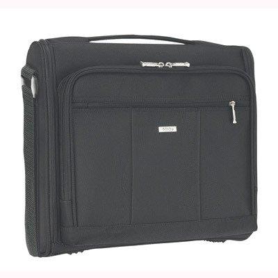 Ballistic Tote Laptop (Solo 15.4- Inch Ballistic Laptop Case)