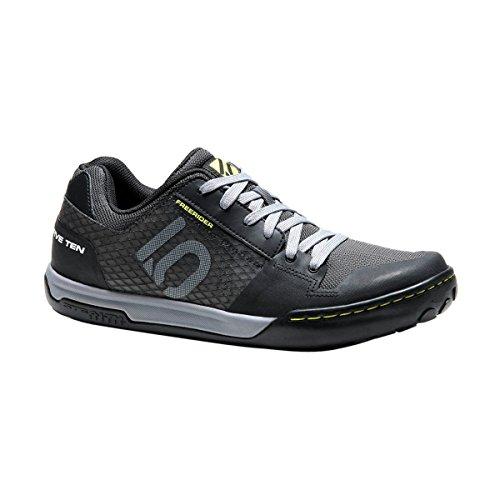 Five Ten MTB-Schuhe Freerider Contact Schwarz Gr. 42.5