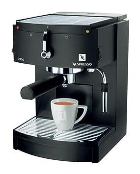 nespresso d150 espresso machine black amazon ca home kitchen rh amazon ca nespresso d150 instruction manual Nespresso D150 Parts