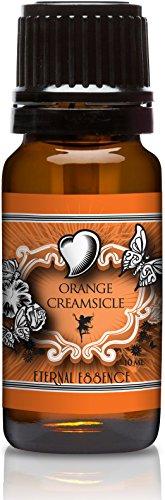 orange-creamsicle-premium-grade-fragrance-oil-10ml-scented-oil