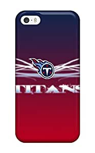 MpwEWmP8783oyMvJ Tpu Phone Case With Fashionable Look For Iphone 5/5s - Tennessee Titans