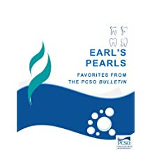 Earl's Pearls: Favorites from the PCSO Bulletin