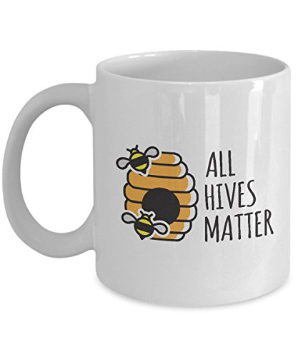 Candid Awe - Gifts For Bee Lovers: