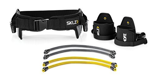 sklz football training system - 4