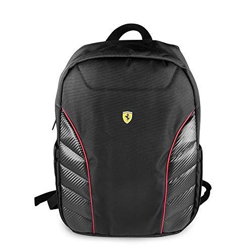 Ferrari Computer Bag Pit Stop Collection New Scuderia 15