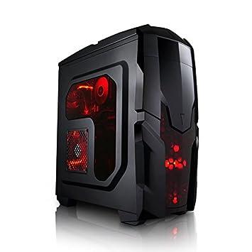 Gaming PC bis 1000 Euro