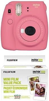 Fujifilm  product image 10