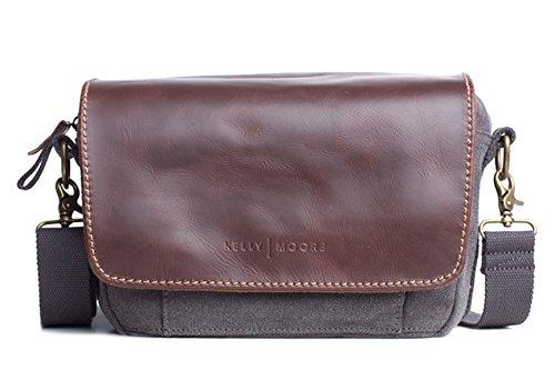 kelly-moore-followell-shoulder-bag-gray