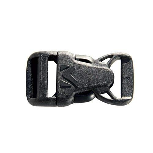 MILLET Belt Buckle 40