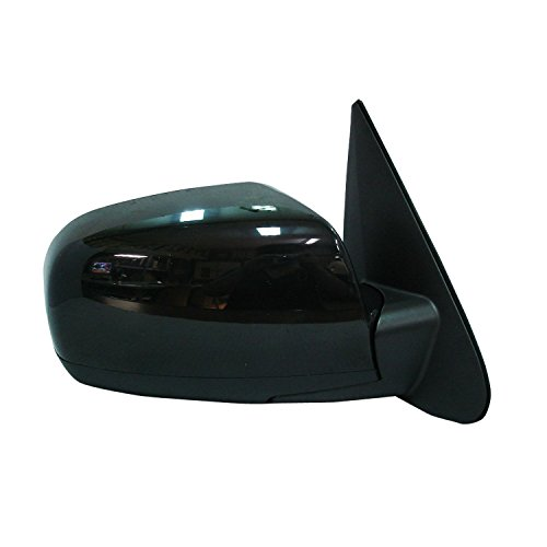 tyc-7750141-hyundai-santa-fe-heated-power-replacement-passenger-side-mirror