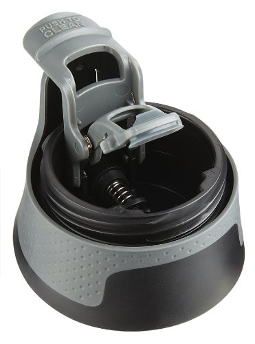 Contigo AUTOSEAL West Loop Vacuum Insulated