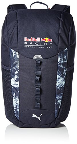 Puma Red Bull Racing Backpack
