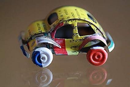 Amazon Com Photography Poster Auto Toy Car Toys Vehicle 24