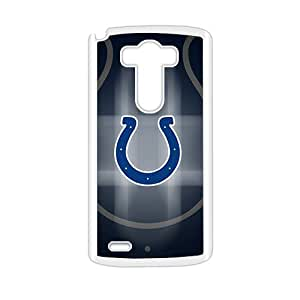 Indianapolis Colts Phone Case for LG G3