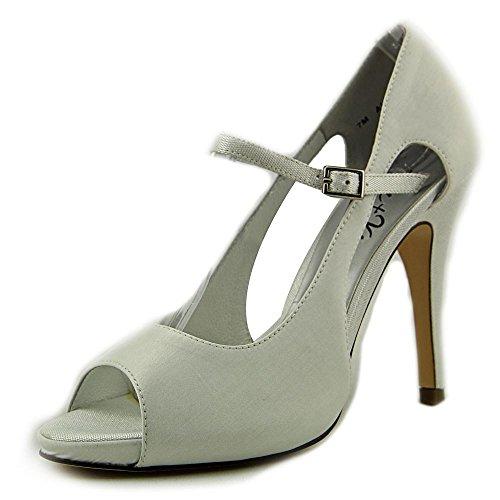 Coloriffics Low Heel Heels - 5