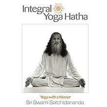 Integral Yoga Hatha Yoga with a Master Sri Swami Satchidananda (2007)