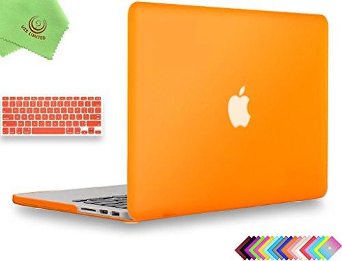 UESWILL Keyboard MacBook Retina Display product image
