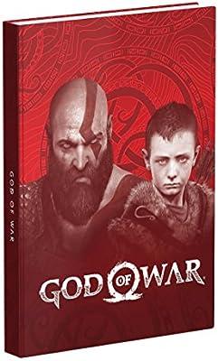 God of War: Collector