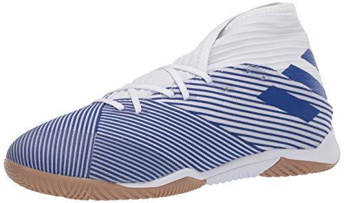 adidas Men's Nemeziz 19.3 in Football Shoe