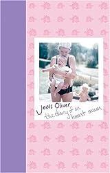 The Diary of an Honest Mum