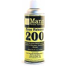Mann Release Technologies Ease Release 200 14 fl. oz.