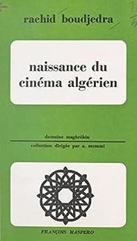 ebook Alan Lomax: Selected Writings,