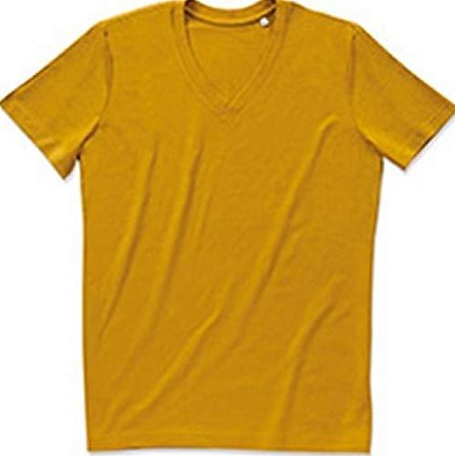 los Absab Indian hombres de Indian Ltd camiseta rrXCqx1w5