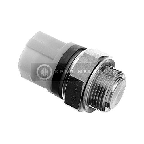 Standard SRF058 Temperature Switch, radiator fan: