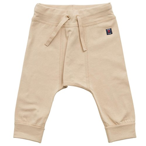 polarn-o-pyret-staple-eco-pull-on-pants-newborn-2-4-months-safari