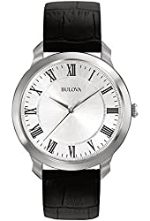 Bulova Men's 96A133 Dress Watch