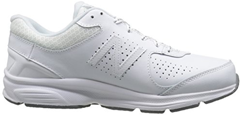 Women's White Ww411wt2 d Walking Eu New C Shoe Balance 37 vxUqnxSgw