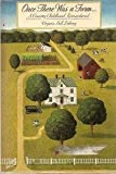 Once There Was a Farm, Virginia Bell Dabney, 039458211X