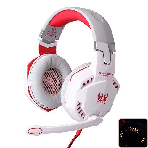 g2000-gaming-headphone-over-ear-with-mic-volume-control-for-pc-red