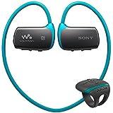 SONY ウォークマンWシリーズ[メモリータイプ] NW-WS615 NW-WS615 LM