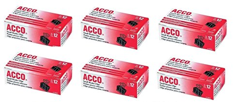 ACCO BRANDS 72020 Binder Silver product image