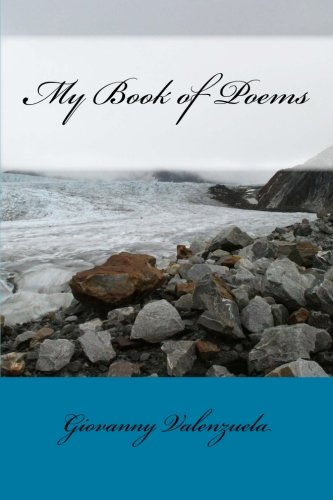 My Book of Poems pdf