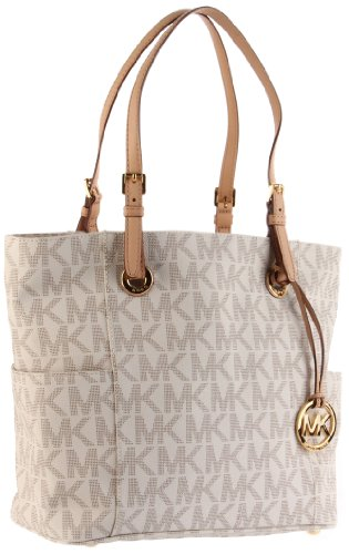 MICHAEL MICHAEL Kors Bags: Amazon.com