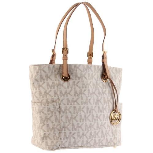 f63ea25caa Michael Kors has designed many successful purses and handbags