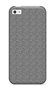 New Arrival ZippyDoritEduard Hard Case For Iphone 5c (whTbaDG6545Gwmli) by heywan