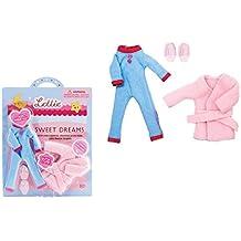 Lottie Sweet Dreams Doll Outfit