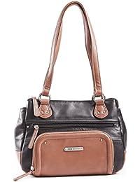 Amazon Com Stone Mountain Handbags Amp Wallets Women